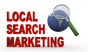 Learn how to set-up Google Places to increase  brand awareness, customer relationship and traffic.