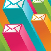 bigstock-Colorful-Mail-Illustration-36978007