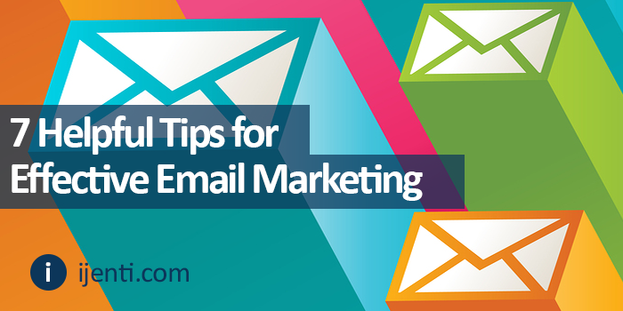 blogarticle-email7tips