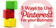 blogarticle-pinterest3ways