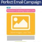emaildesign