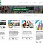 ftgp-website