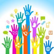 ijenti social media marketing services