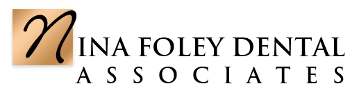 Nina Foley Dental Associates