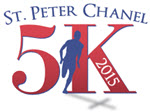 St. Peter Chanel 5K Race Website