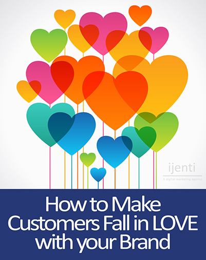 get customers to love your business
